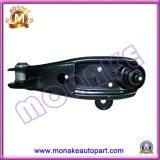 Auto Accessories Control Arm for Mitsubishi MB527383, MB598017