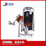 Commercial Gym Equipment Biceps Curl for Gym Machine (BFT-2050)
