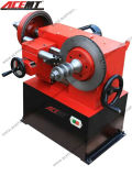 Brake Drum Disc Cutting Machine (T8445)