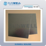High-Temp-Resistance-Graphite-Sheet-with-Tanged