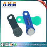 Ds1991 / RW1990 / TM1990 / TM01 Ibutton Door Lock Tag TM Card