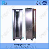 Lab Equipment Customized Ipx7 Temporary Immersion Tank
