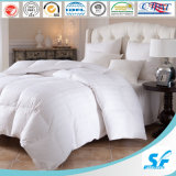 Moving Sale Well Cheap White Goose Feather Duvet