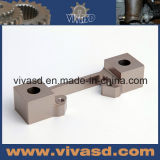 Precision Aluminum CNC Machining Part