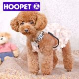 Customized Dog Clothes and Recycling Pet Clothing