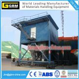 FIBC Weighing and Bagging Unit Port Bagging Machine