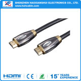 Premium Zinc-Alloy Gold Plated HDMI Cable/Audio/Video Cable