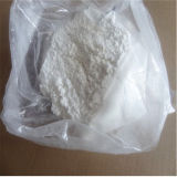 Factory Directly Supply Antibacterial Metronidazole CAS: 443-48-1