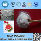 Good Quality White Konjac Jelly Powder