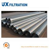 Stainless Steel Water Well Screen Pipes