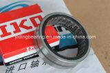 Original Japan IKO Needle Roller Bearings Rna 4914 IKO Bearings