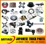 Over 5000 Items Auto Parts for Nissan Truck Parts