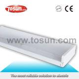 Ts-8011 Fluorescent Fixture T8 Lamp