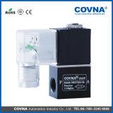 Covna 2V 025 2way Pneumatic Solenoid Valve