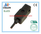 Magnetic Proximity Sensor Two-Wires DC/AC No 5-60V