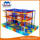 Popular Climbing Dome Kids Indoor Climbing Structure From China Supplier