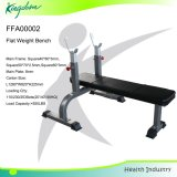 Fitness Equipment Gym Equipment Flat Bench