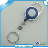 Golden Supplier High Quality Magnetic Badge Reel