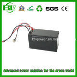 190wh Lithium Battery for Electric Secateurs Garden Tool Power Tool