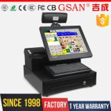 Point of Sale POS Touch Screen POS System Point of Sale Solutions