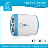 Universal Charger Notebook Power Bank 10000 mAh Mobile Phone Charger with Cheapest Price