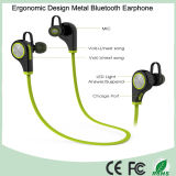 Promotion Gifts Stereo Bluetooth Music Earphones (BT-128Q)