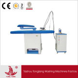 Clothes Vacuum Ironing Table with Build-in Steam Generator (RZ-II)