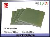 Hot Sale Fr4 Epoxy Fiber Glass Plate