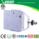 High Power 120W LED Street Lamp with CE RoHS Certified