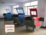 Laser Machine, Can Cut Fabric, MDF, Acrylic, Excellent Quality with Good Price