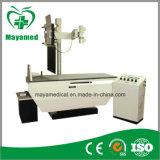 100mA Medical X-ray Equipment