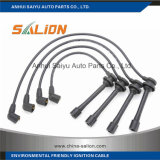 Ignition Cable/Spark Plug Wire for Nissan Paladin 22440-57y10/Zef889