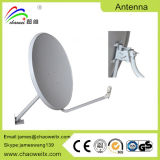 Universal Mount Satellite Dish (KU60)