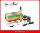 Dry Herb Wax Pen Dry Herb Vaporizer Bob Marley Vaporize Kit