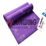 Anti-Slip PVC Memory Foam Per Yoga Mat