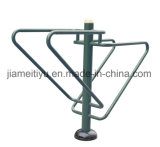 Outdoor Fitness Equipment with GS Certificate- Exercising Bars (JMG-64X)