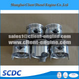 Imported Piston for Cummins Diesel Engine