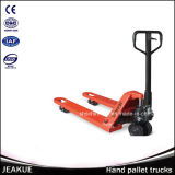 Handling Tools High Load Manual Hydraulic Pallet Jack