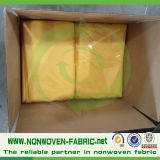 Printed Non-Woven Fabric for Tablecloth