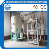 Sytv Grease and Liquid Adding Equipment, Oil Adding System