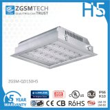 New Design Factory Price Ceiling Lights 150W Canopy Recessed Lights