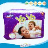 Baby New Items Premium Quality Baby Diaper