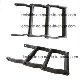 Roller Chain and Conveyor Chain for 04b, 05b, 06b, 08b, 10b--64b