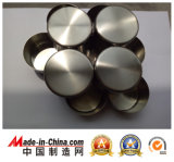 High Quality Molybdenum Crucible for Sale