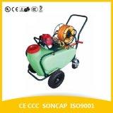 New Type Gasoline Engine Sprayer Power Pesticide Sprayer with Ce Machine (TF-100A)