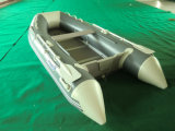 China Kayak Motor Boat Inflatable (360cm)