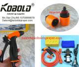 12V Car Washing Machine, Portable Car Cleaning Tool