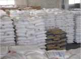 High Quality 3, 5, 6-Trichlorosalic CAS 40932-60-3