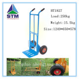 Lowest Price Hot Handtruck (Ht1827)