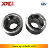 Xyc Cabalt and Nickle Binder Based Tungsten Carbide Ball Bearing Forming Dies/Bearing Rooler/Rolling/Roll Manufacturer/Machine